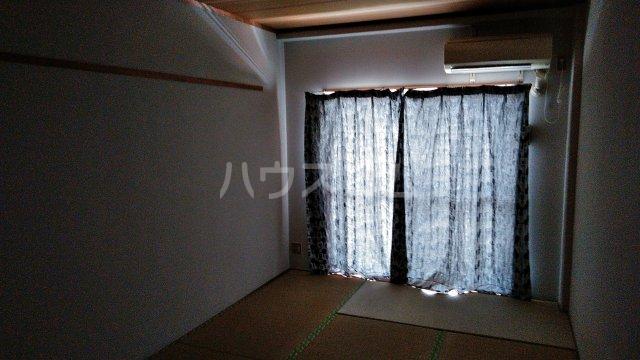 守山アートハイツ 3E号室の