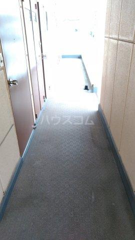 守山アートハイツ 3E号室のその他共有