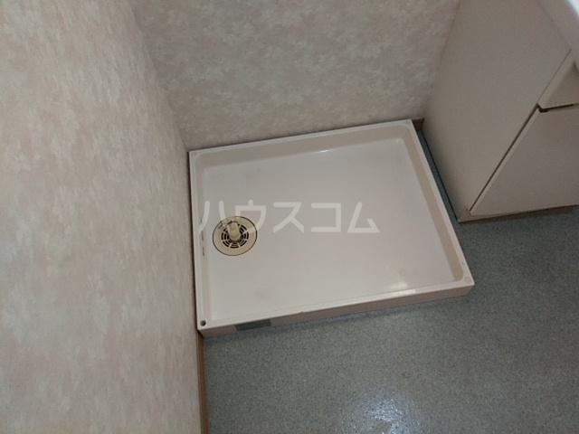 S-FORT上小田井 402号室のその他