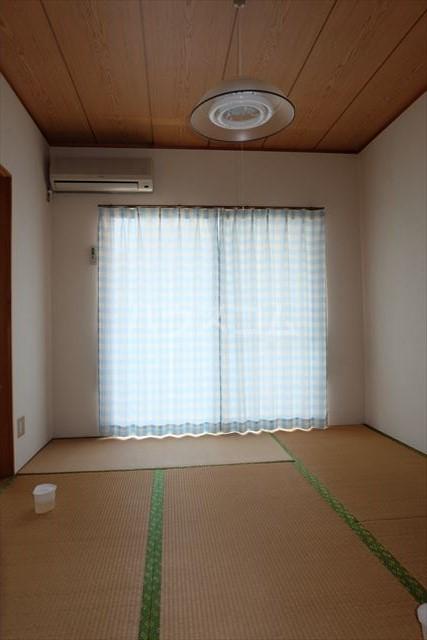 レジデンス暁 102号室のその他