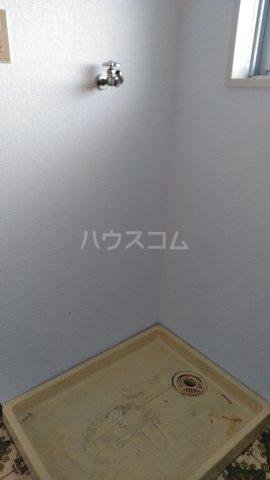 一徳ハイツpart 2 518号室の設備