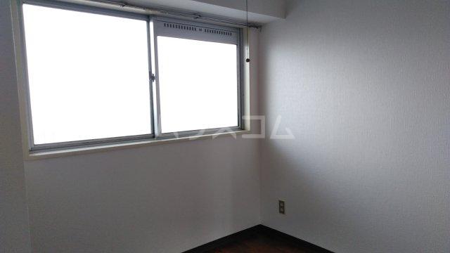 一徳ハイツpart 2 518号室のその他