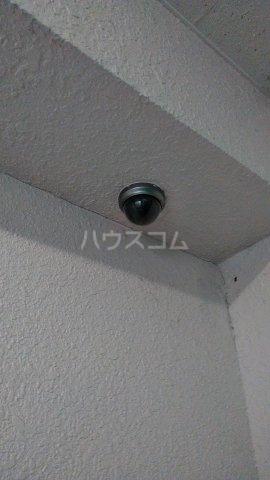一徳ハイツPart 3 726号室の設備