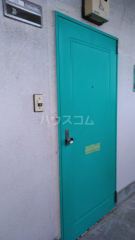 一徳ハイツPart 3 726号室のその他
