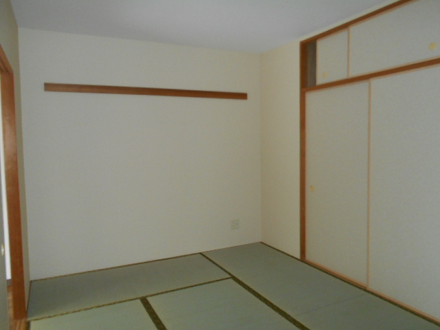 グランシャリオⅡ 405号室のその他
