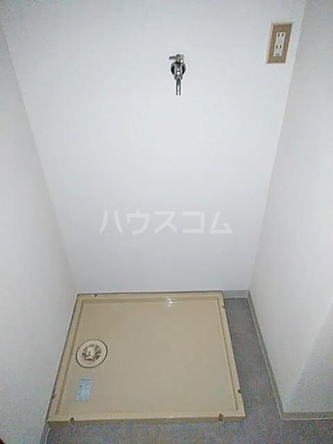 ピアメゾン鹿子 201号室のその他