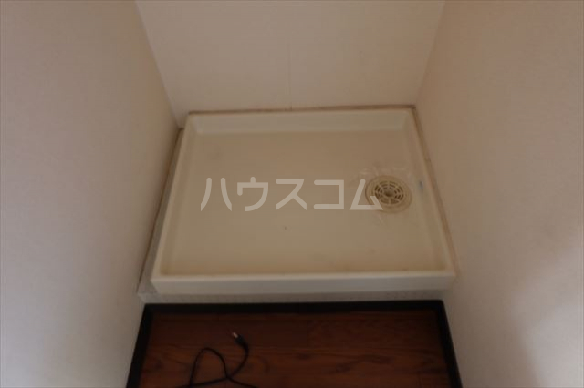 エトワール宇都宮第3 307号室の設備