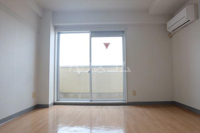 エトワール宇都宮第3 404号室の居室