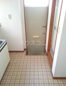 サンヨーハイツ 105号室のその他