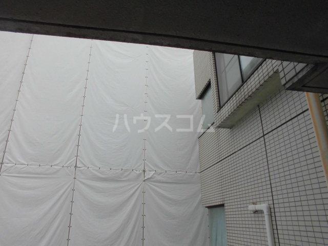 清瀬貴志ビル 406号室の景色