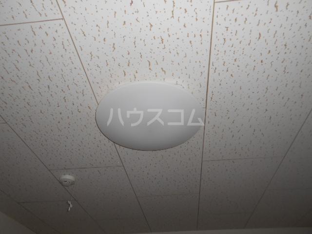 サンヒルズ飯塚 206号室のその他