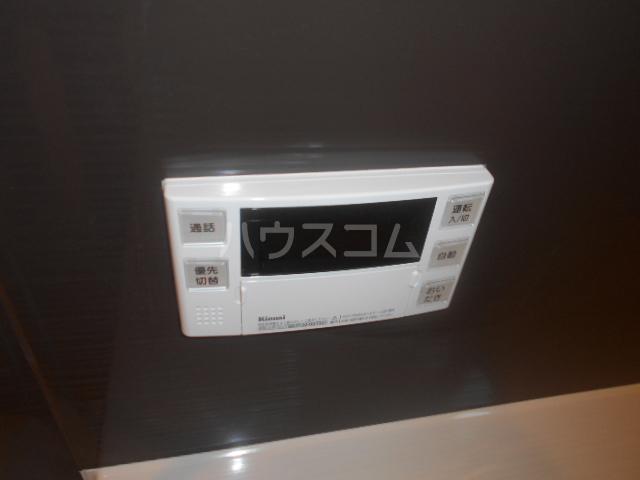 スマイルSUWAの設備