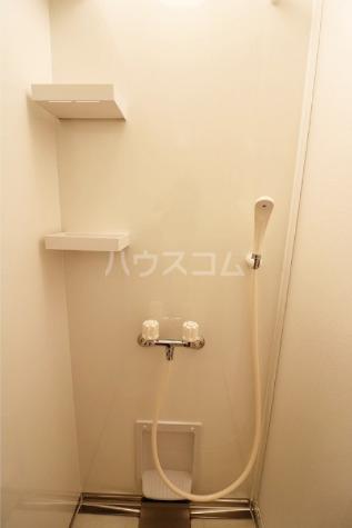 Hana House-Ona 203号室のその他