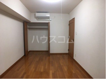ライオンズマンション新都心 206号室のその他部屋