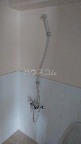 コーポ嘉数 306号室の風呂
