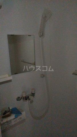 WAKASA OASIS(ワカサオアシス) 401号室の風呂