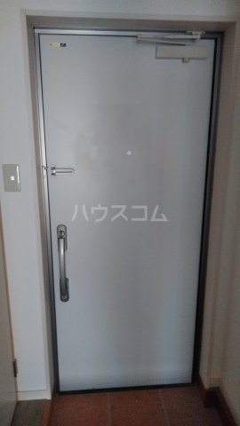 WAKASA OASIS(ワカサオアシス) 1002号室の玄関