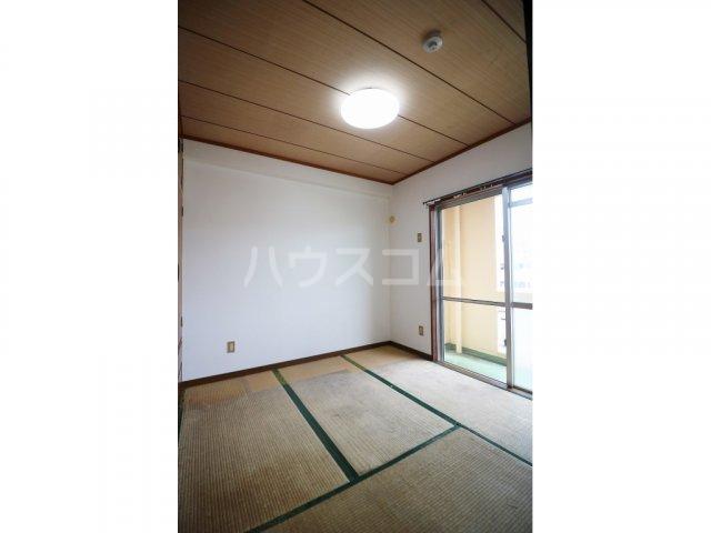 コーポ榮 B-1号室のその他部屋
