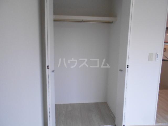 コーポ敬和 201号室のその他