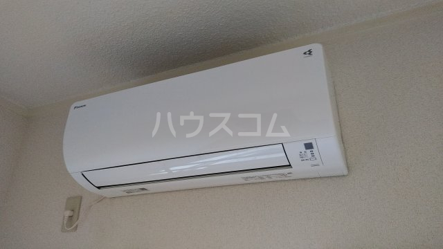 石井コーポラス 302号室の設備