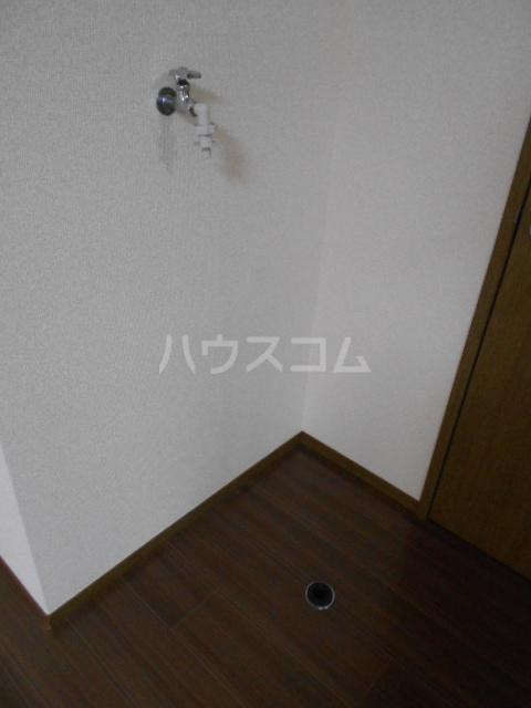 弥生ハイツ 201号室のその他