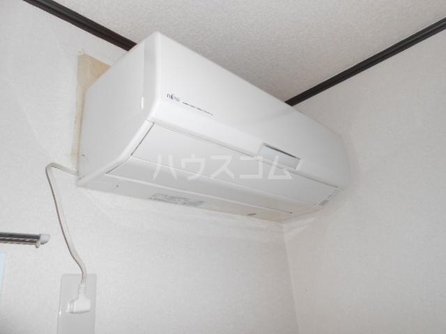 メゾンアカネ 101号室の設備
