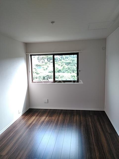 FRESCA 弥生台B 205号室の居室
