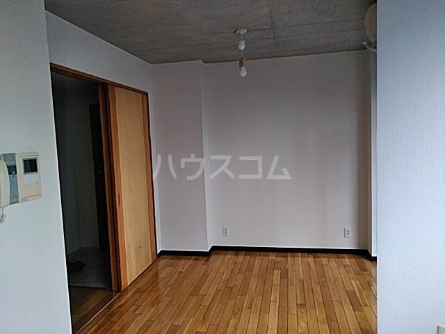 加賀美自動車ビル 202号室のその他