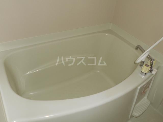 ハイツ・タイラ 102号室の風呂