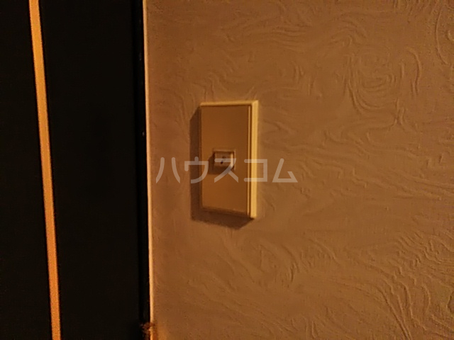 ラ・フルール神栖 107号室のその他