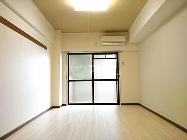 プレステージK  210号室のその他
