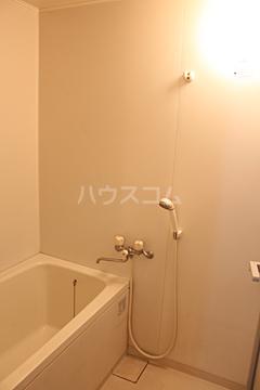 グランドハイツ石黒 307号室の風呂