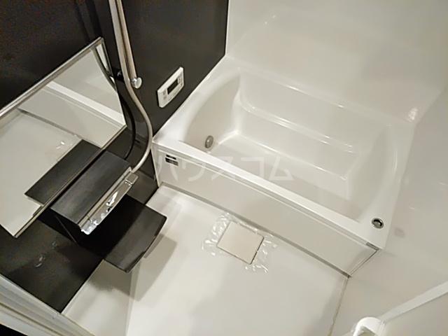 鈴木ハイツ 103号室の風呂