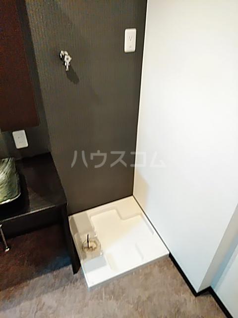 鈴木ハイツ 103号室のその他
