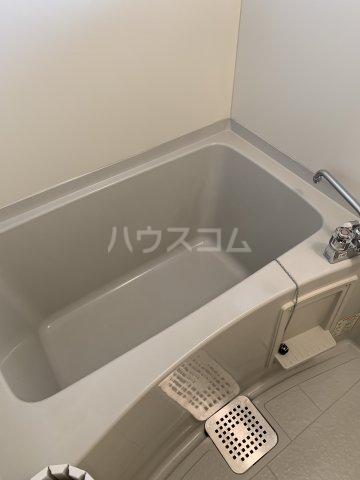 シャインポート屋島 E棟 202号室の風呂