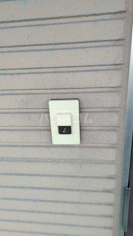 クレイドル武田 4号室のセキュリティ