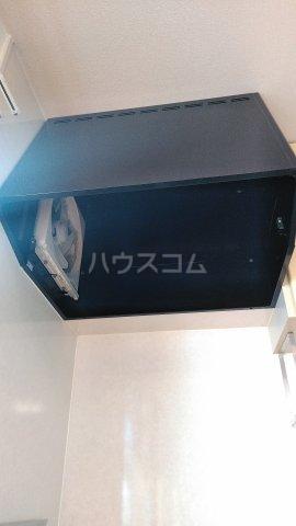 シュガー・コート 203号室のその他共有