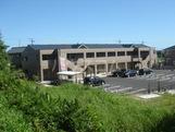 レジデンス 112号室の駐車場
