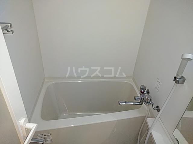 Libert(リベルテ)登戸 405号室の風呂