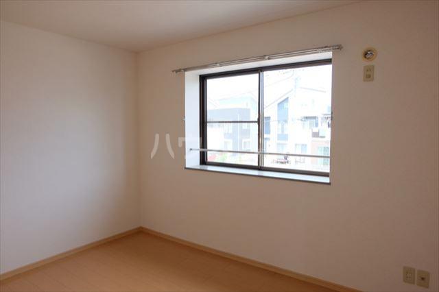 グランビューココ 03010号室の居室