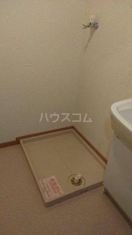 ピュアー双葉 01020号室のその他