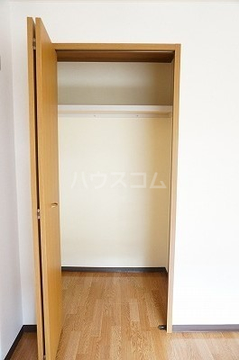 ロッジ・カントリー 02030号室の設備