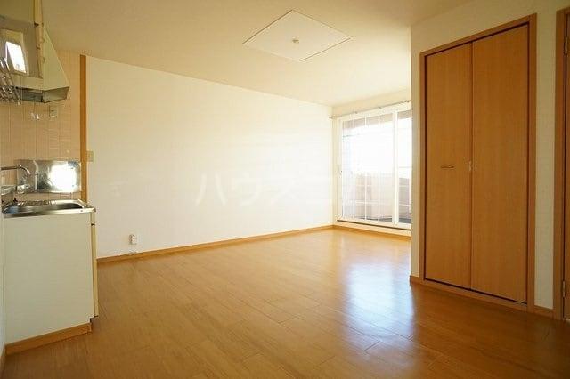 エーデルハイム 02030号室のその他共有