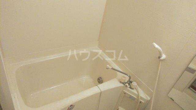 クレーデレ ドーノ メグミ 01040号室の風呂