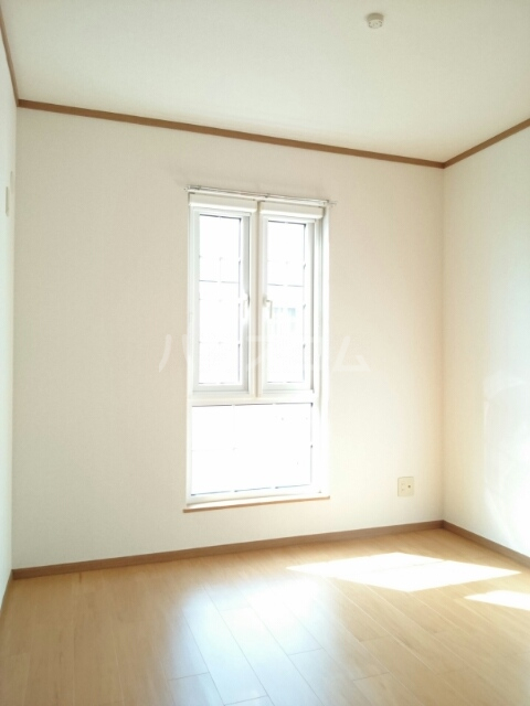 リヴァーサイド Ⅱ 02020号室のその他