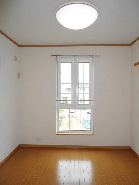 クレストール永吉 105号室のその他