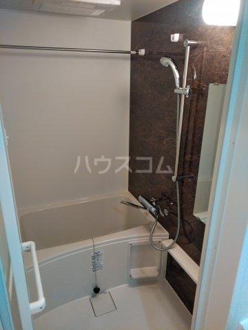 アーバンライフ 那覇 405号室の風呂
