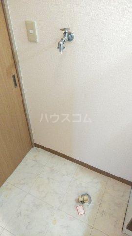 ハツミマンション B 105号室のその他