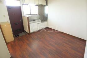 サニーハウス上清戸 202号室の設備