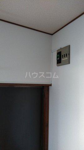 赤羽根荘 102号室のその他